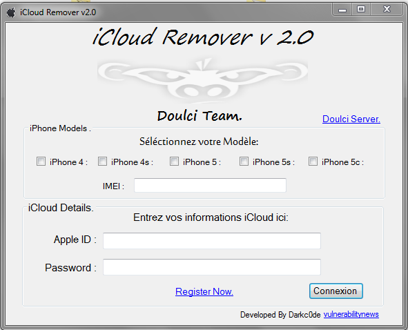 Icloud generator v5 2 1 download free online, free cloud app for